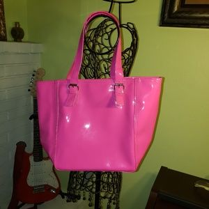 Neiman Marcus Tote Bag, smaller size